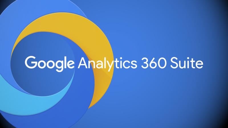 google-analytics-360