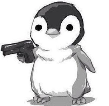pingvin-4.0