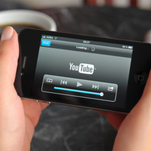 video-kontent
