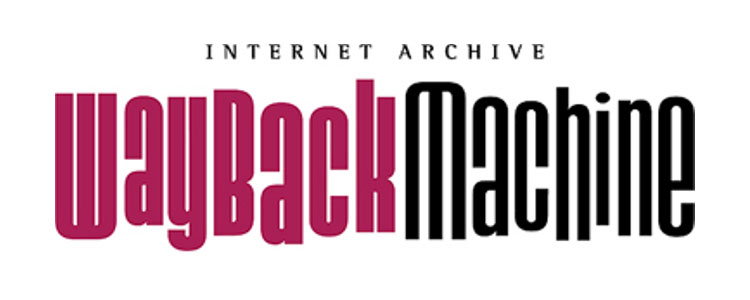 wayback-machine-logo